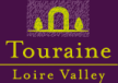 Touraine Loire Valley Logo
